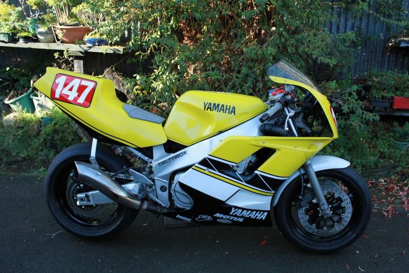 8142 Yamaha Fz 750 6 additionally 68 1 in addition Yamaha FZR600 furthermore Mercado Brasileiro as well 1988 Yamaha Fz 750. on yamaha fz750